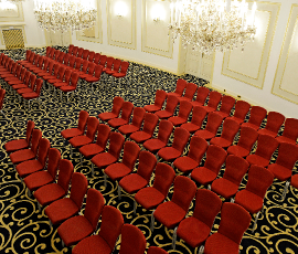 conference-room-in-bucharest-videoprojector-300-people-capacity